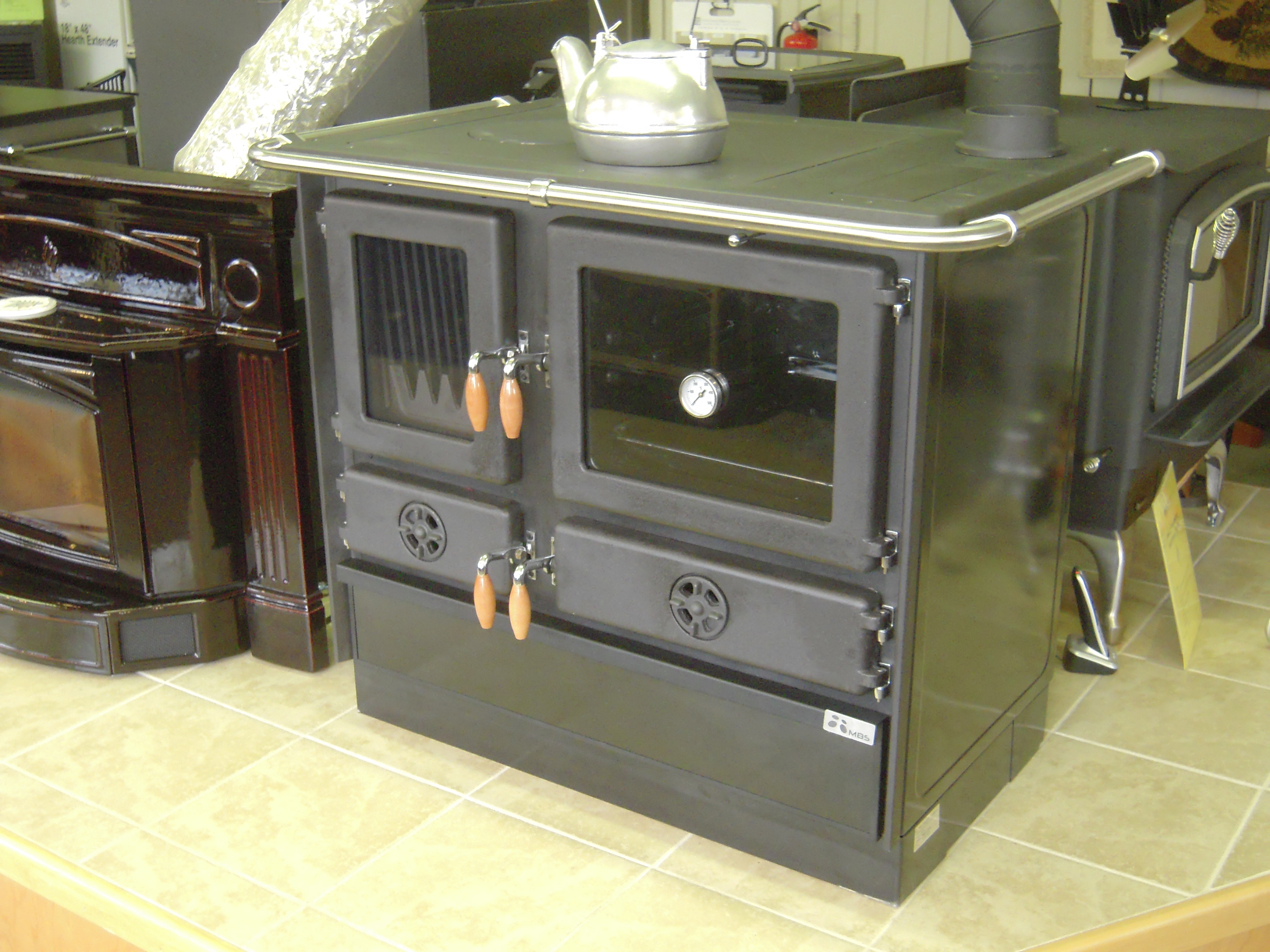 Wood coal cook stoves some of our regency gas pellet amp wood units