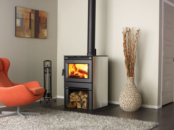 Chester County Hearth Amp Home