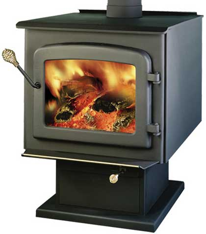 With our Flame insert producing 75,000 BTUs, you know you getting a bang  for your buck with these units. For their price, Flame Energy stoves and  inserts ... - Chester County Hearth & Home